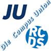 Campus Union - Junge Union & RCDS - Köln