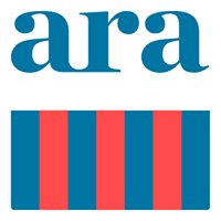 ARA Barça