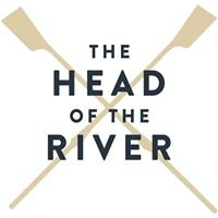 Head Of The River