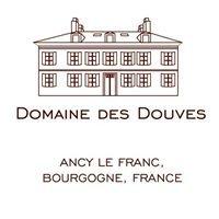Domaine des Douves