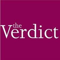 Verdict Jazz