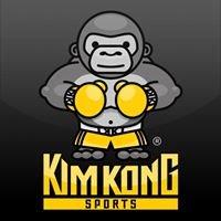 KimKongSports