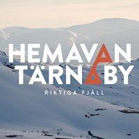 Visit Hemavan Tärnaby
