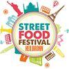 Street Food Festival Heilbronn