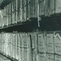 Arhive Alba