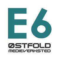 E6 Østfold Medieverksted