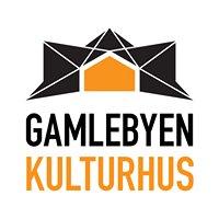 Gamlebyen Kulturhus