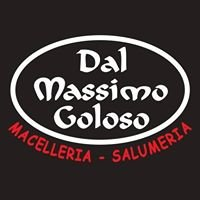 Macelleria Salumeria dal Massimo Goloso