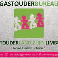 Gastouderland Zuid-Limburg