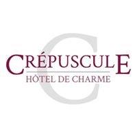 Hôtel Crépuscule
