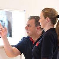 Dr.Thiele & Krampf Gemeinschaftspraxis für Chiropraktik/Osteopathie