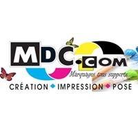 Mdc.com