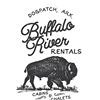 Buffalo River Rentals