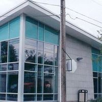 Crouch Neighbourhood Resource Centre