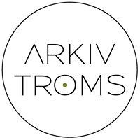 Arkiv Troms