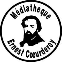 Médiathèque Ernest Coeurderoy Tonnerre