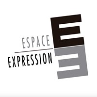 Espace-Expression