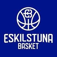 Eskilstuna Basket - EB
