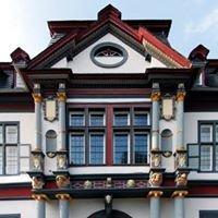 Stadtmuseum Andernach