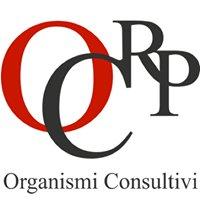 Comitati e organismi consultivi del Consiglio regionale del Piemonte