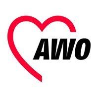 AWO Akademie Mitteldeutschland