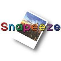 Snapeeze