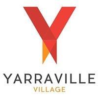 Yarraville Village