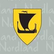 Arkiv i Nordland