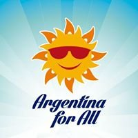 Argentina for ALL
