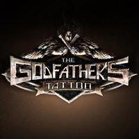 Godfather's Tattoo