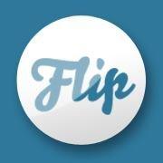 Flip.hr