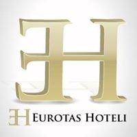 Eurotas Hotels