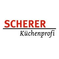 Scherer Küchenprofi
