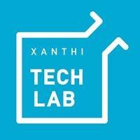 Xánthi TechLab