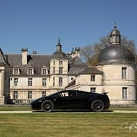 Auberge de Bourgogne
