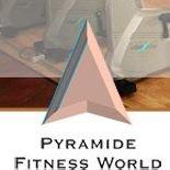 Pyramide Fitness World