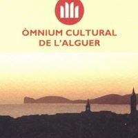 Òmnium Cultural de l'Alguer