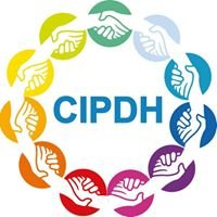 CIPDH / Unesco