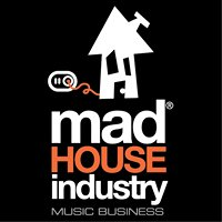 MAD HOUSE INDUSTRY