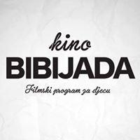 Kino Bibijada