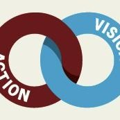 Vision In Action