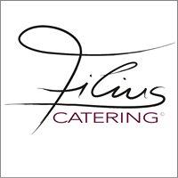 Filius Event und Catering