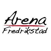 Arena Fredrikstad