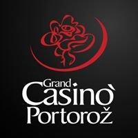 Grand Casinò Portorož