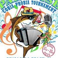 Paradise Cobia Phobia Tournament