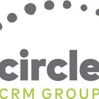 Circle CRM Group - archaeology + heritage consulting