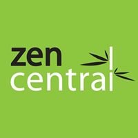 Zen Central Yoga & Healing Arts