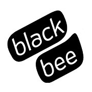 Webdata Solutions / blackbee