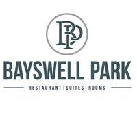 Bayswell Park
