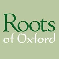 Roots of Oxford